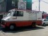 Foto Chevrolet Tipo Vanette