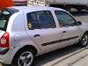 Foto Renault Clio 2004