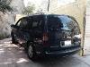Foto Chevrolet Venture Minivan equipada