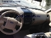 Foto Ford Lobo XLT 4x2 Cabina Regular 2002, Monterrey,
