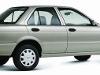 Foto Nissan tsuru taxi 2016 ¡solo $12,000 de...