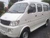 Foto Van para 14 pasajeros