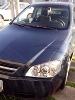 Foto Chevrolet Astra Sedán 2006 4 cil 2.0L