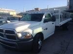 Foto Dodge Ram 4000 Heavy Duty Plataforma 6.10mt E