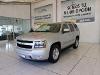 Foto Chevrolet Tahoe 2013 50381