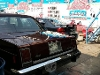 Foto Ford ltd impecable