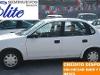 Foto Chevrolet Chevy Monza 2012 en Monterrey, Nuevo...