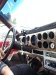 Foto Chevrolet monte carlo