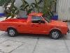 Foto Volkswagen Otros Modelos Caribe Caddy