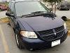 Foto Dodge Grand Caravan 2005 SXT