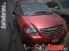 Foto Chrysler voyager 5p lx 2006