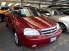 Foto 2008 Chevrolet Optra en Venta