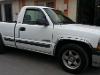 Foto Bonita Chevrolet Silverado
