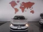 Foto MER1004- - Volkswagen Passat 4p Confortline...