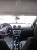Foto Volkswagen Gol 4p Sedan Sport 5vel b/a ABS -09