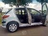 Foto Peugeot xr equipado, factura agencia. 08