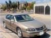 Foto Impala ls 2001