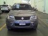 Foto Suzuki grand vitara limited 2007 piel y qc