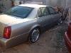 Foto Cadillac deville 2001 o cambio