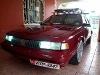 Foto Cutlass Edicion Especial Tuninng Car