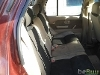 Foto Pathfinder auto. 98 fronteriza, Tijuana, Baja...