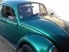 Foto Volkswagen 1600 Sedán 2001