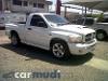 Foto Dodge RAM en Ciudad Obregón, Cajeme