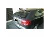 Foto Audi A3 Sline