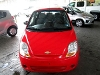 Foto Chevrolet MATIZ TIPO B 2013 en Tampico,...