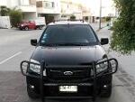 Foto Ford Ecosport 2008 95000