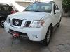 Foto Nissan Frontier 2014 73000