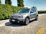 Foto BMW X5 5p 4.8siA Premium 7 Pasajeros aut