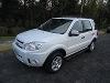 Foto Ford EcoSport 2010 Automatica