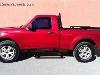 Foto Ford ranger 2006 fronteriza