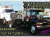 Foto Compra de carros yonqueados grua gratis