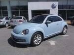Foto MER1004- - Volkswagen Beetle 2p 2.5 Sport Tip,...