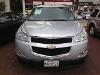 Foto Chevrolet Traverse 2011 55850