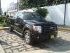 Foto Ford Lobo SUP CAB SPORT FX4 4X4 2010 en Oaxaca...
