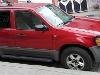 Foto Ford Escape XLS