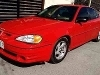Foto Pontiac Grand Am Cupé 2002
