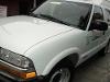 Foto Camioneta S10 Modelo 2000 En Exelente Estado