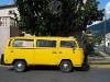 Foto Volkswagen Combi