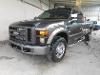 Foto Ford f250 super duty cab y med grafito