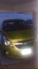 Foto Chevrolet Modelo Spark año 2011 en Orizaba...