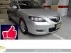 Foto 2007 Mazda 3 en Venta