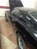 Foto Mustang Mach One 351 C Super de casi todo....