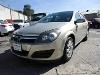 Foto Chevrolet Astra 1.8I M5 2006 en Gustavo A....