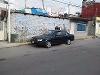 Foto Nissan Tsuru Sedán 2008