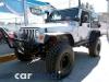 Foto Jeep Wrangler En Estado De México
