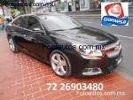 Foto Chevrolet malibu 2013, Toluca,
